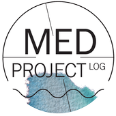 MEDland Project icon