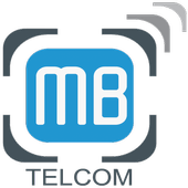 MBTEL VOIP SIP Phone icon