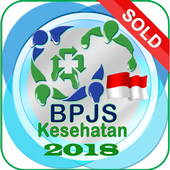 Panduan BPJS 2018 Terlengkap icon