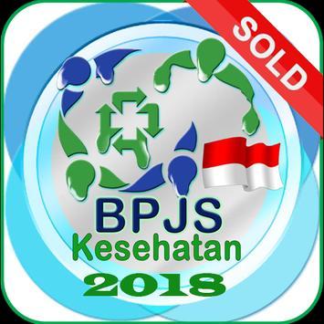 Panduan BPJS 2018 Terlengkap poster