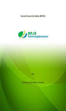 Panduan BPJS 2018 Terlengkap screenshot 1