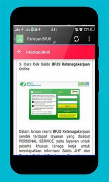 Panduan BPJS 2018 Terlengkap screenshot 3