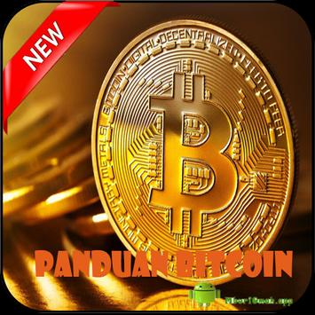 Panduan Bitcoin 2018 apk screenshot