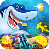Fishing Shooter icon