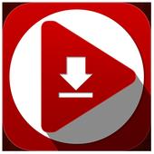 Mobiz Tube Video Downloader icon