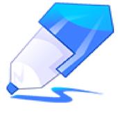 الرسام icon