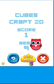 Scrubby Splash apk screenshot