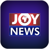 Joy News Live icon