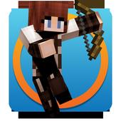 Mine Tap survival edition icon