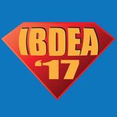 IBDEA Conference 2017 icon