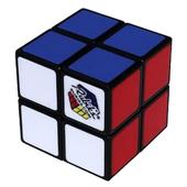 2X2 Cube Solver icon