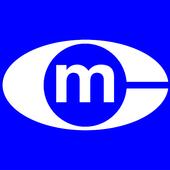 MC-CAMERA/SFA icon