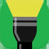 FreeLight icon