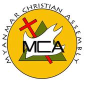 mcathailand icon