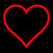 Aşık mıyım ? icon
