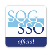 SOG-SSO icon