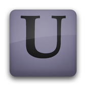 VersionUTest icon