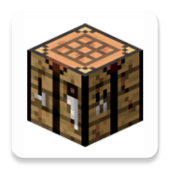 Modded-PE for Minecraft:PE icon