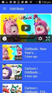 Edu Kids TV screenshot 1