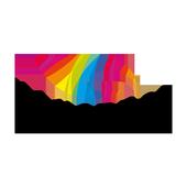 Hamstech Student Portal icon