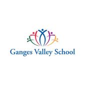 Ganges Valley Parent Portal icon