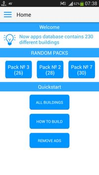 Buildings blueprints apk download free entertainment app for buildings blueprints apk screenshot malvernweather