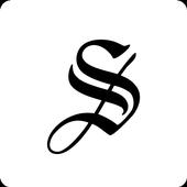 The Daily Star - Bangladesh icon