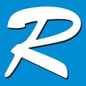 Rtv TAB icon