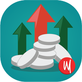 National Budget Information icon