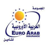 Euro Arab Insurance icon