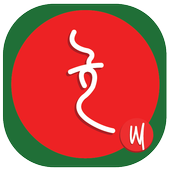Infokosh Tube icon