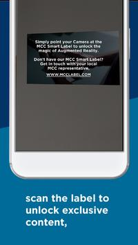MCC SHOWCASE screenshot 3