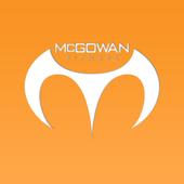 McGowan Fitness icon