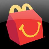 McPlay™ Argentina icon