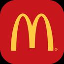 麥當勞® App APK