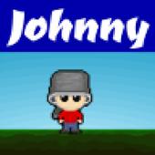 Johnny Free icon