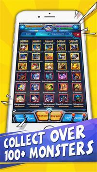 Legacy Adventure screenshot 10