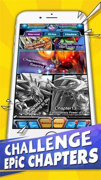 Legacy Adventure screenshot 2