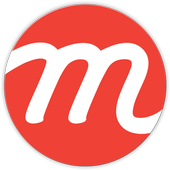 mCent - Free Mobile Recharge-icoon