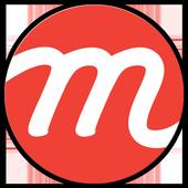 Download App Lifestyle android mCent: Cara Dapat Pulsa Gratis terbaru