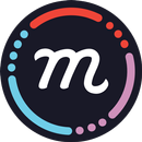 mCent Browser - Fast and Safe plus Free Data icon