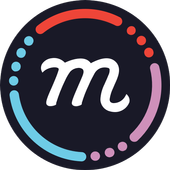mCent Browser - Recharge Browser иконка