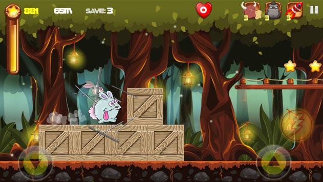 Poio Adventures screenshot 6