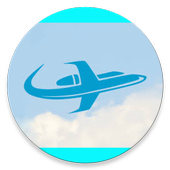 Flyhigh mcetcse icon