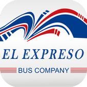 El Expreso icon