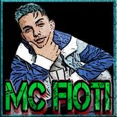 MC Fioti Musica e Letras Novo icon