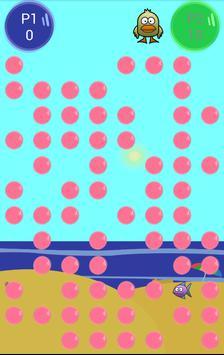 Memory Card Game screenshot 10