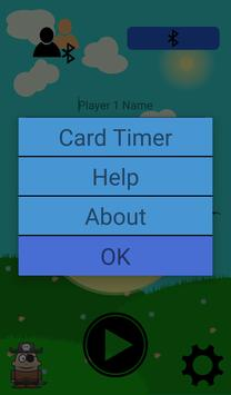 Memory Card Game screenshot 4