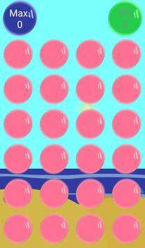 Memory Card Game screenshot 5