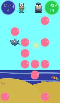 Memory Card Game screenshot 6